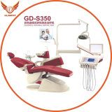New Design Ce & FDA Approved Dental Equipment of Dental Chair
