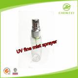 New Design Bottle Usage UV Fine Mist Sprayer