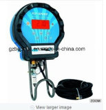 Bn-301 Full-Automatic Intelligent Digital Tire Inflator