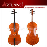 Advanced Cello (AC500)