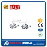 LED-400/400 Medical Device Supply Shadowless Surgical Operating Light