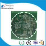 Fr4 Multilayer PCB Board Qucike Turn Prototype PCB of Communication