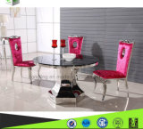 2016 New Modern Dining Chair Furniture