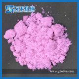 Rare Earth Ndcl3 99.9% Neodymium Chloride