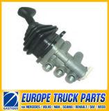 0390286 Hand Brake Valve for Scania 3