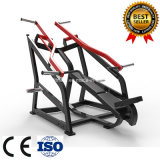 Plate Loaded Incline Chest Press Hammer Strength Gym Fitness Equipment
