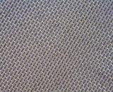 China Wholesale Stainless Steel Fine Mesh Wire