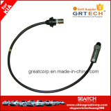 Car Parts Speedometer Cable for KIA Pride