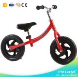 Cheaper Price 12inch Kids Bicycle Children Bike