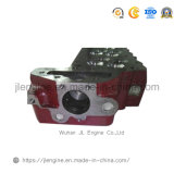 J08c Cylinder Head 11101e0541 11101-E0541 for Truck Engine