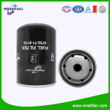 China Filter Manufacturer Fuel Filter for Komatsu (6732-71-6110)
