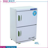 Rtd-46A 46L 2 Layers Hot Towel Cabinet Warmer with Low Price