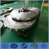 100 650 Inconel 671 Nickel Alloy Steel Coil Inconel 635