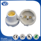 E27 Ceramic Lamp Base with Ce Approval