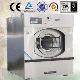 Water Washing Machine (laundry washer equipment) (XGQ-50F)