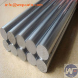 Low Price 304L Welded Steel Pipe for Wholesales