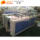 Air Cushion Bag Making Machine /Air Dunnage Bag