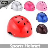 Winter Sport Snowboard Good Ventilation Bicycle Kids Helmet
