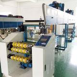 Automatic Slitting & Winding for BOPP Coating Machine