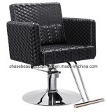 New Model Hair Salon Furniture Barber Chair for Sale