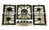 Built in Gas Hob (JZS4502A)