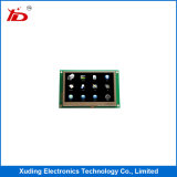 "5.0""LCD Display TFT Module, 800*480 Serial Spi, Optional Touch"