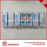 Smart Wholesale Universal IR TV Remote Control TV