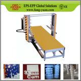 Fangyuan 3D EPS Product Decoration Used Foam Cutting Equipment Machine