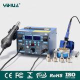 2 in 1 Yihua 862bd+ Laptop BGA Rework Station