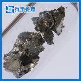 CAS 7440-10-0 Metal Praseodymium Pr Ingot