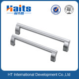 High Quality Handle for Cabinet Wardrobe, Door Handle