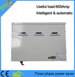 Industrial Power Saver Deivice Made in China
