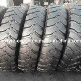 Military Tire 14.00-20 13-20, Double Coin Brand Tire with Best Quality OTR Tire