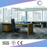 Competitive Price Popular Design Office Furniture Straight Shape Computer Desk