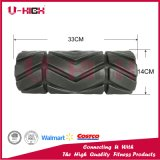 14*33cm Hot Stamping Foam Roller 2017 Push Style