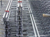 Widly Used Highway Expansion Joint for Many Countries