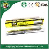Practicality Aluminum Foil for Food (FA318)