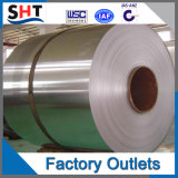 Prime Quality AISI 304 430 Ba Stainless Steel Coil Price