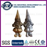 Non Toxic Religious Souvenir Resin Sculpture with Ce Certification