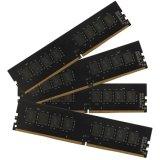 2017 Hot Sales Desktop DDR4 PC2133 Memory Capacity 4GB 8GB Computer RAM Memory