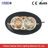 """Factory Sale 20W LED Work Light for off-Road Vehicle 3.5"""""""