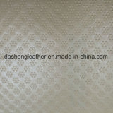 Good Quality PVC Synthetic Leather for Home Decorative