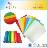 Cardstock Color Cardboard Color Paper Card