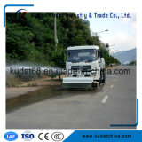 Stainless Steel Water Tank Truck 5164gqx