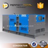 100kVA or 131kVA Cummins Super Silent Diesel Generator Set