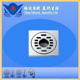 Xc-B2902 High Quality Bathroom Accessories Floor Drain