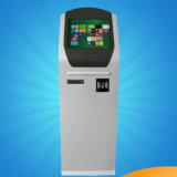 Vending Kiosk / Coupons Printing Machine / Ticket Dispenser Kiosk