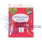 King Quenson Pesticide Pest Control Diflubenzuron 98% Tc (40% SC, 25% WP, 20% SC)