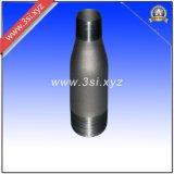 Mss Sp-95 NPT Thread Pipe Swage Nipple (YZF-F532)