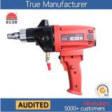 Drilling Machine Tools Power Tool Drill GBK-130 VGCZ